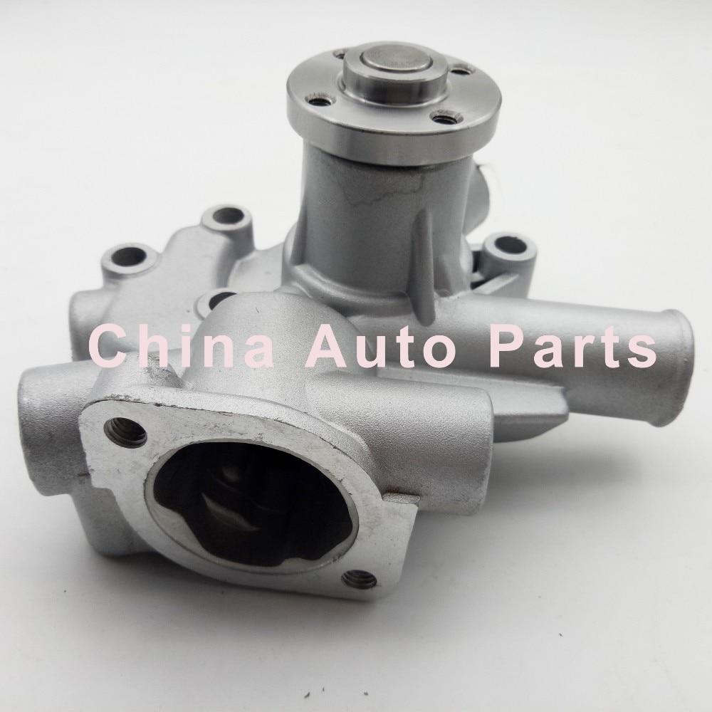 Front Right ABS Wheel Speed Sensor For Suzuki Liana Aerio 2.3L 06-07 5621059J00
