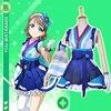 Cosplay Legend Love Live Aqours Lovelive Sunshine Ed Dreamer You Watanabe Cosplay Adult Costume Full Set
