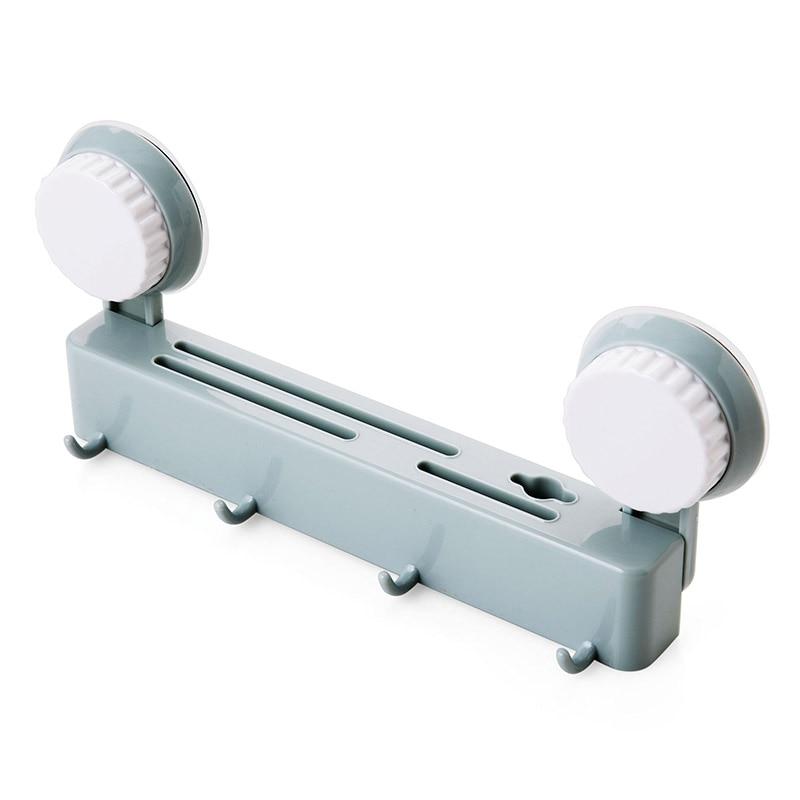 ABS Material Strong Magnetic cuțit suport pentru unelte de repaus - Organizarea și depozitarea în casă - Fotografie 6