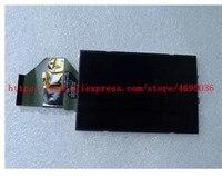 إصلاح أجزاء ل لباناسونيك لوميكس DMC-TX1 DMC-TZ100 DMC-TZ110 DMC-ZS100 DMC-ZS110 شاشة الكريستال السائل شاشة