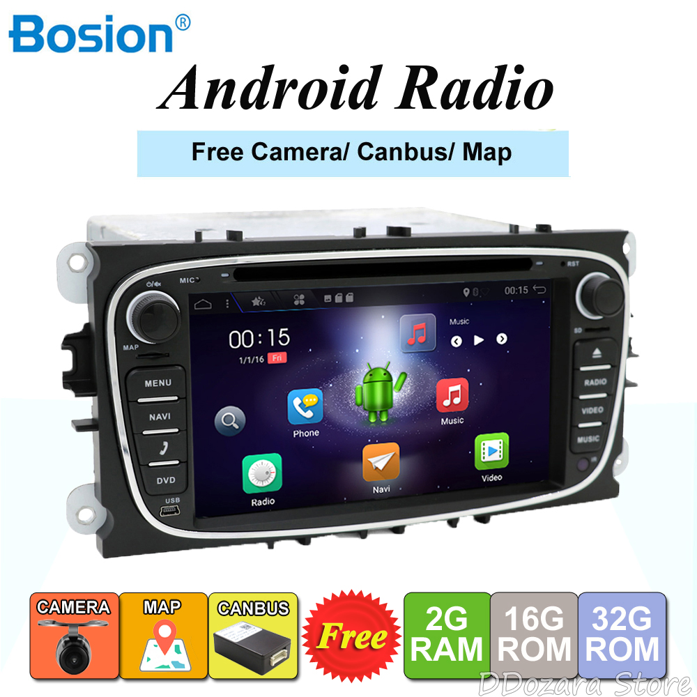 Quad Core 2din Android 8.0 Car DVD for Ford Mondeo S max with English Wifi 3G GPS Bluetooth Radio touch screen wifi 3GQuad Core 2din Android 8.0 Car DVD for Ford Mondeo S max with English Wifi 3G GPS Bluetooth Radio touch screen wifi 3G