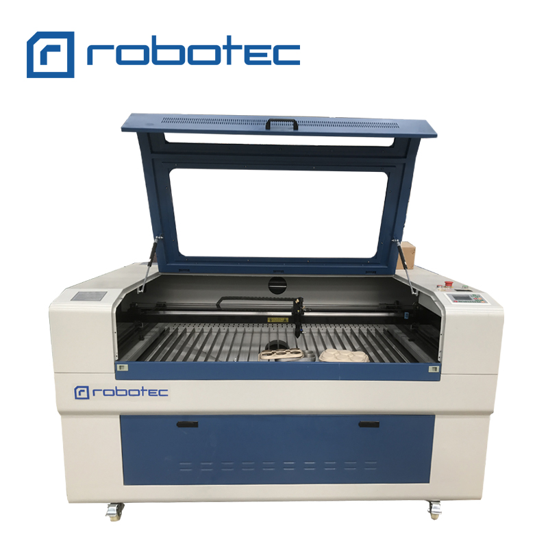 High Precison! Customer Wanted 100w 150w CO2 Laser Cutting Machine 1390 Laser Cutter For Wood Acrylic Metal CNC Laser Engraver