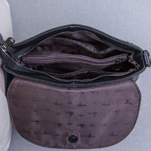 Image 3 - Skórzane torebki Crossbody dla kobiet torebki damskie na ramię nowe modne torebki damskie torebka ze skóry bydlęcej duże torba z rączkami