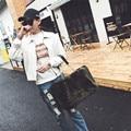New Arrival Women Bag Bolsa Feminina Faux Fur Women Leather Messenger Bags Winter Tote Bag Brand Lady Crossbody Bags