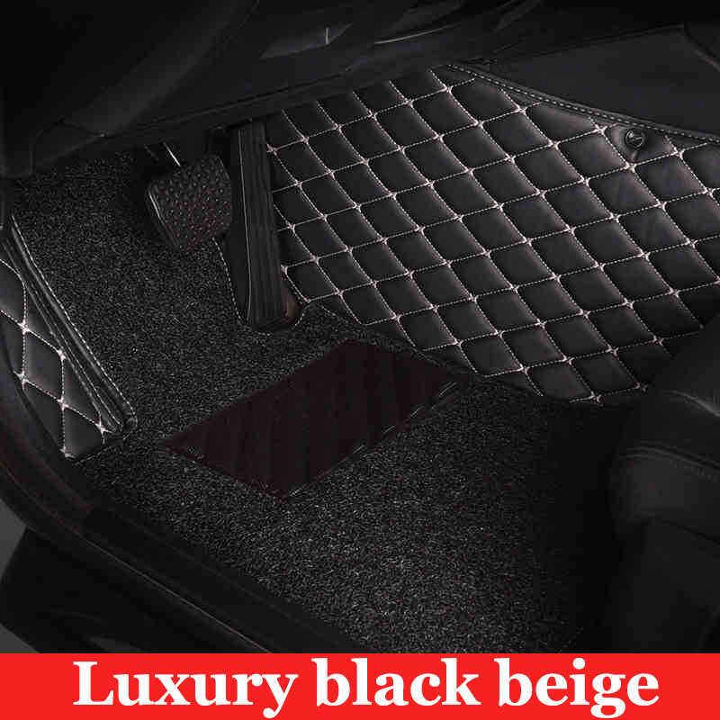 Высококачественные специальные автомобильные коврики под заказ для Шевроле Sail Sonic Aveo Captiva круиз Малибу автомобильные коврики