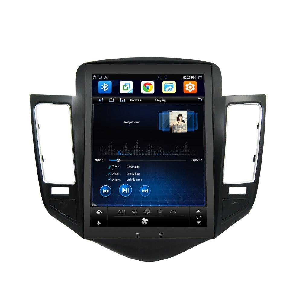 Player Multimedia Core Berbelanja 20
