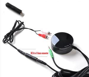 Image 1 - Speakers Headphones 3.5MM Audio Switch Converter Volume Controller Power Amplifier adjustment