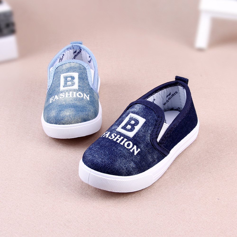 Popular Best Kid Shoes-Buy Cheap Best Kid Shoes lots from China ...