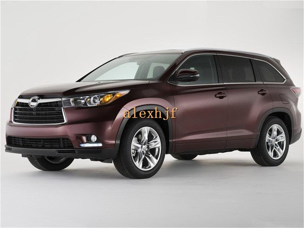 Toyota-Highlander_2014