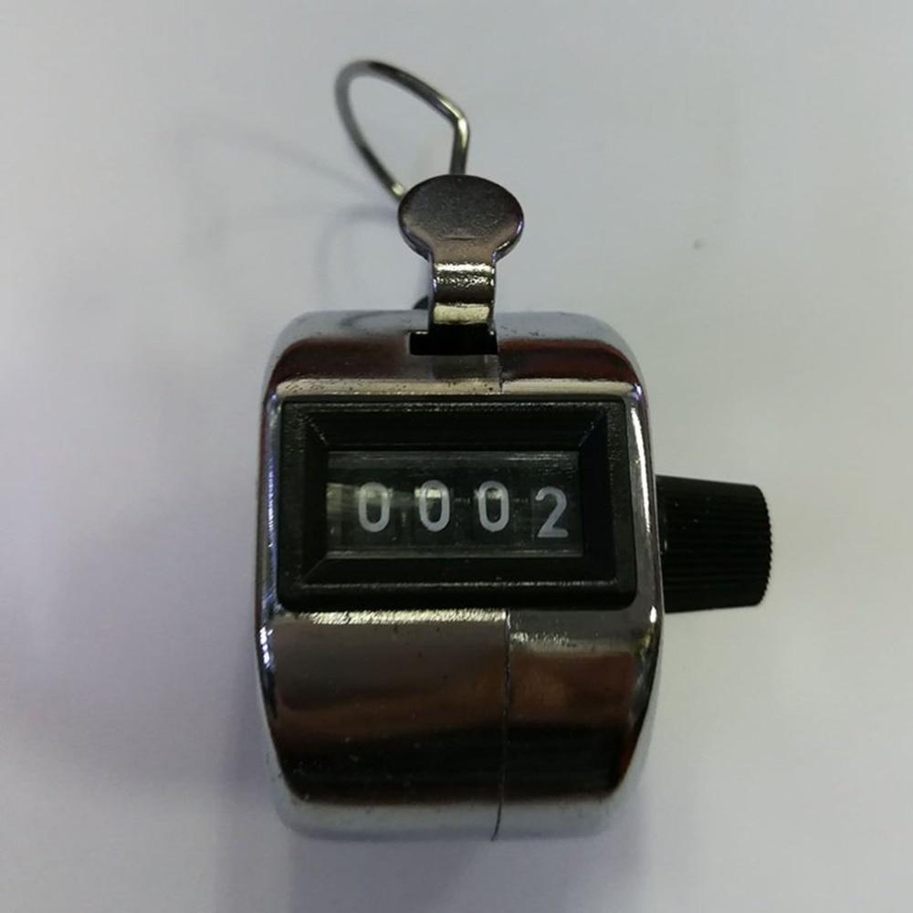 YB99200-ALL-1-1