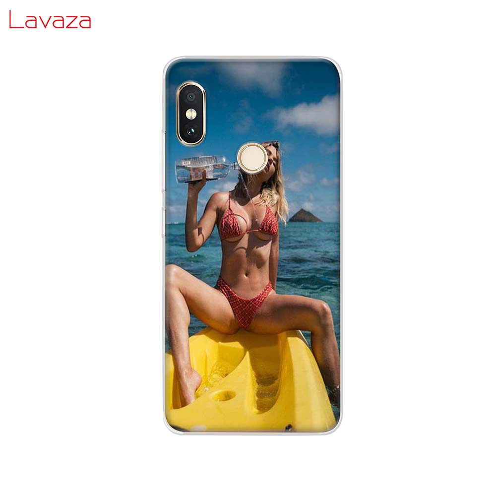 Lavaza Jezreel Sombra Booty Hard Case for Huawei Mate 10 20 P10 P20 Lite Pro P smart 2019 for Honor 8X 9 Lite Cover in Half wrapped Cases from Cellphones Telecommunications