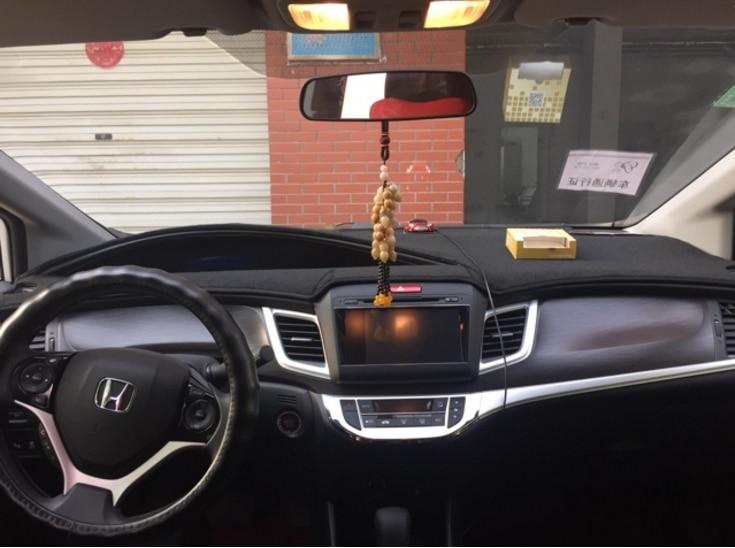 dashmats accesorii pentru masina de bord placa de bord cover pentru - Accesorii interioare auto