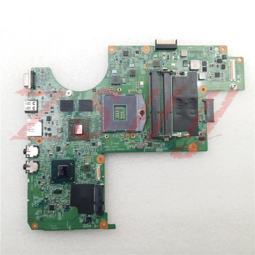 for Dell Vostro 3350 V3350 laptop motherboard 09VFG4 HM65 DDR3 512MB Graphics Free Shipping 100% test okfor Dell Vostro 3350 V3350 laptop motherboard 09VFG4 HM65 DDR3 512MB Graphics Free Shipping 100% test ok