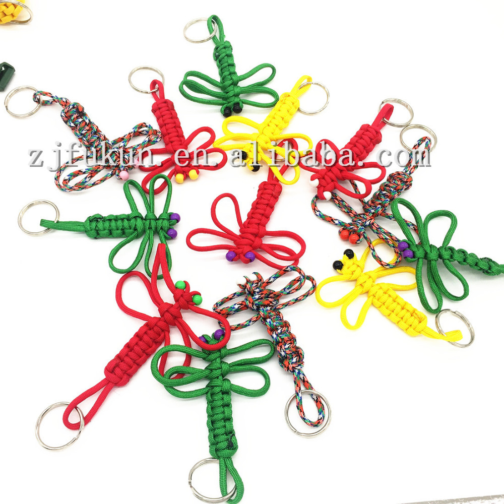 Online Get Cheap Dragonfly Christmas Ornaments -Aliexpress.com ...
