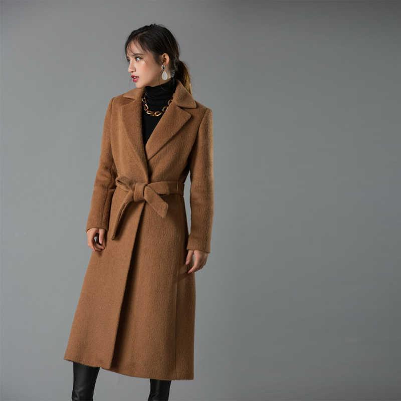 e8aac889 Detalle Comentarios Preguntas sobre Las mujeres de invierno de lana ...