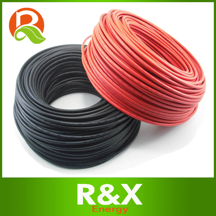 Single Core Cable Roll : Aliexpress buy meters roll single core sqmm