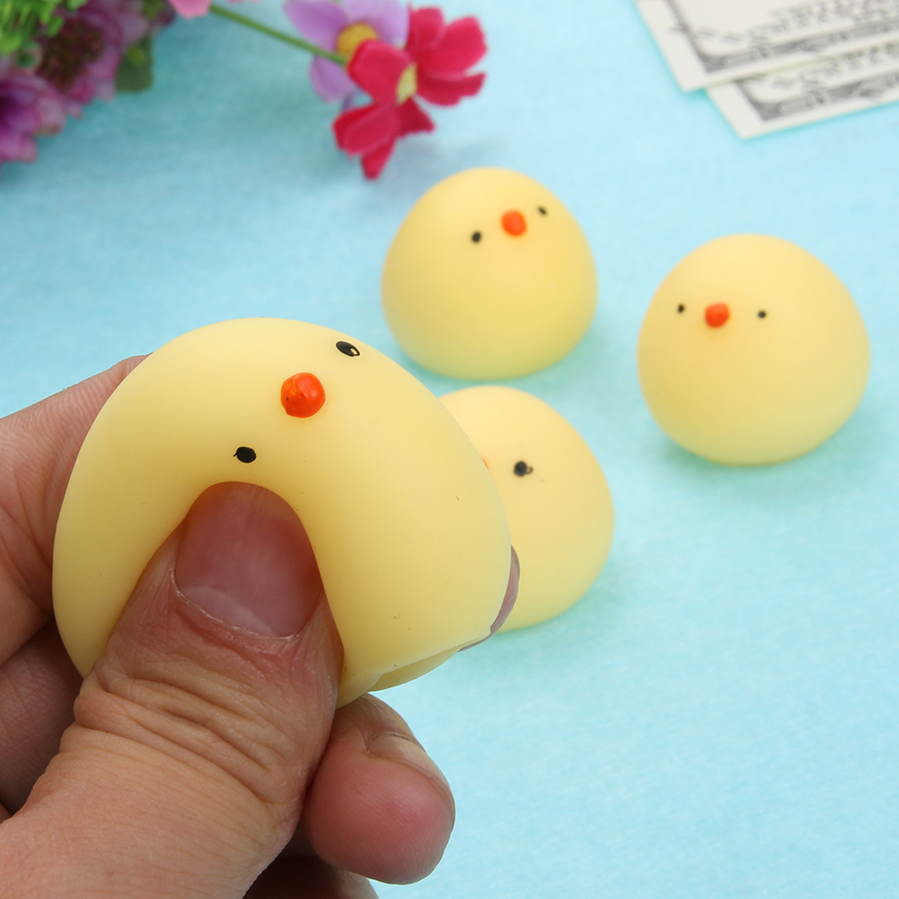Squishy Toys Pictures : Online Buy Wholesale squishies animals from China squishies animals Wholesalers Aliexpress.com