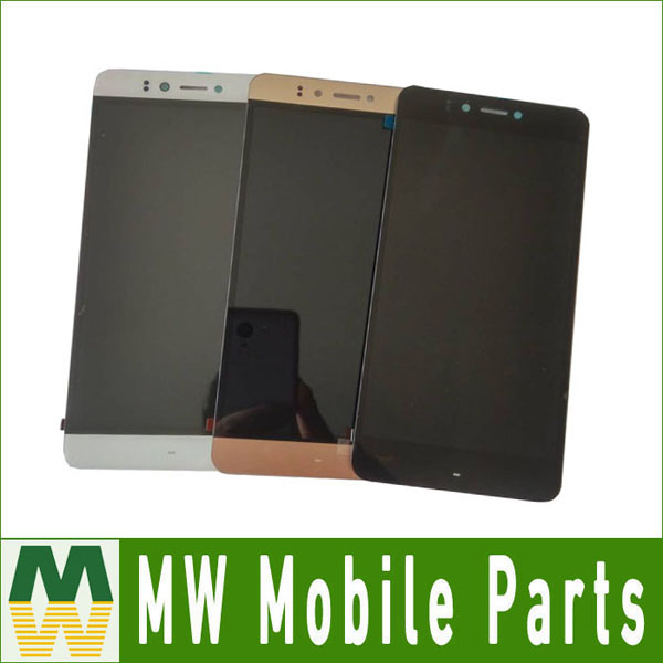 5.3 For Prestigio Muze A7 PSP 7530 DUO PSP7530DUO PSP7530 DUO PAP7530 Touch Screen And Lcd Screen Assembly 4 Color with tools