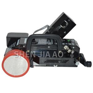 Image 2 - 1 Set 110/ 220V Hot Air Welder  Plastic Welders PVC plastic welding machine