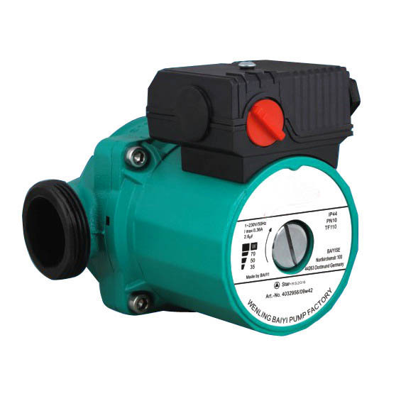 220-240V Heating Circulating Pump G 1-1/4'' Cold and Hot Water Circulation Pump free shipping 1pcs tt310n26kof power module the original new offers welcome to order yf0617