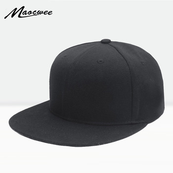 Snapback Outdoor Cap