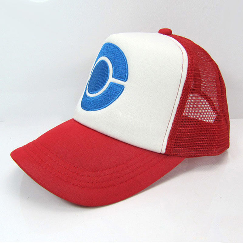 get cheap cool hats aliexpress alibaba