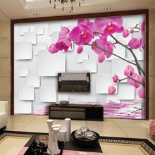 beibehang Any Size papel de parede 3d photo wallpaper 3d roll for walls photo murals wall paper for walls naturism children