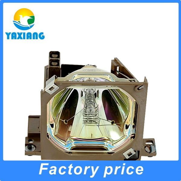 все цены на  Replacement compatible projector lamp ELPLP11 /  V13H010L11 for EMP-8100 EMP-8150 EMP-8200 EMP-9100 EMP-9150  projectors  онлайн