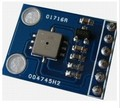O novo módulo de pressão atmosférica módulo BMP085 módulo altímetro GY-65 arduino para kits