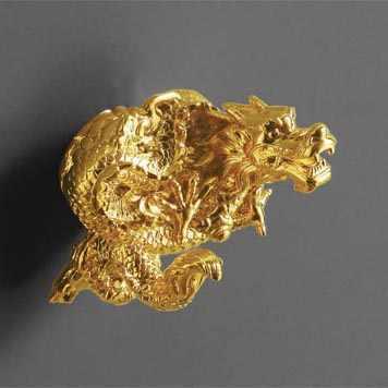 Luxus Wand Montieren Gold Drachen Design Papier Box Rollen Halter Wc Gold Papier Halter Tissue Box Bad Zubehör MB-0950A