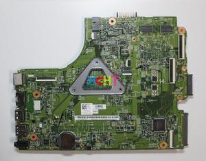 Image 2 - لديل انسبايرون 14 3442 TWDVX 0 TWDVX CN 0TWDVX w i3 4030U CPU 1.9 جيجا هرتز CPU DDR3L محمول اللوحة اللوحة اختبار