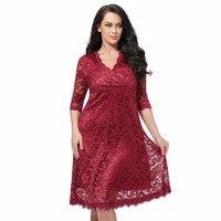 Sisjuly Women A Line Dress Summer O Neck Spring Plaid Dress Short Sleeve Mid Calf Cotton