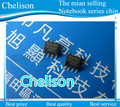 Free Shipping 3PCS/lot SP485CN-L IC TXRX RS485 HALF DUPLEX 8NSOIC 485 SP485