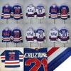 1980 Miracle On Ice Team USA Jack O Callahan 17 Jim Craig 30 Mike Eruzione 21