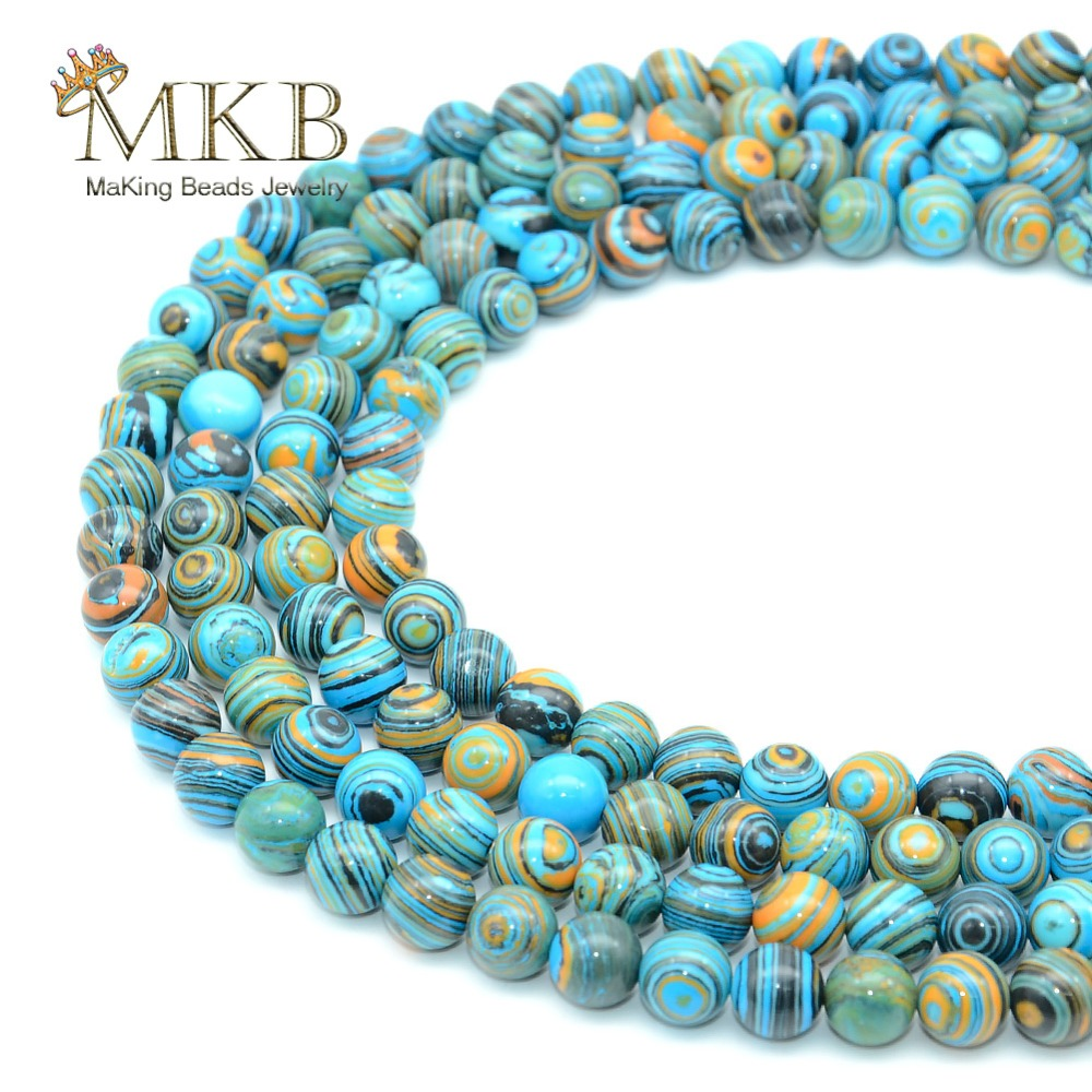 Wholesale Faceted Crystal Loose Charm Glass Beads Light Blue  3*4mm 148pc