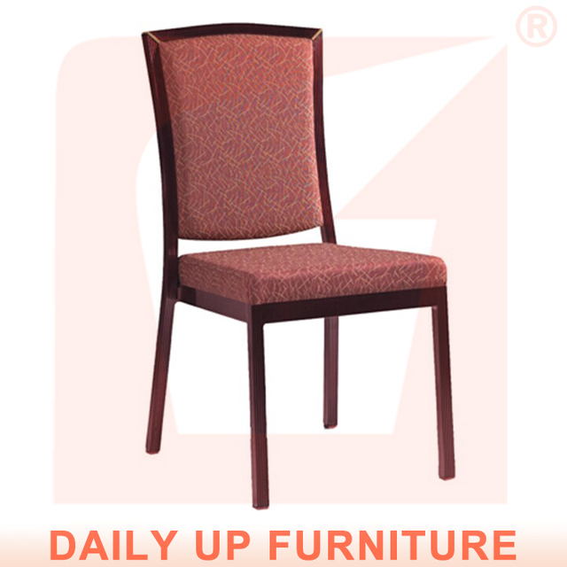 stackable restaurant chairs zebra print arm chair aluminum fast food wholesale banquet china