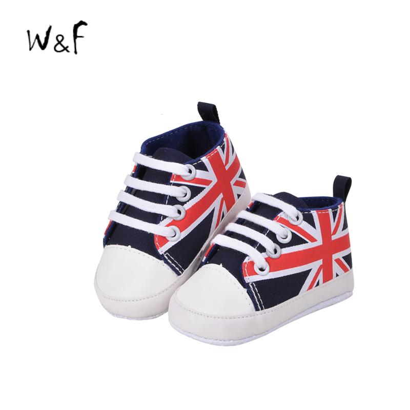 2015 hot spring models converse all star shoes baby sneakers for boys and  girls sports shoes age 0-24 month 1781045b5