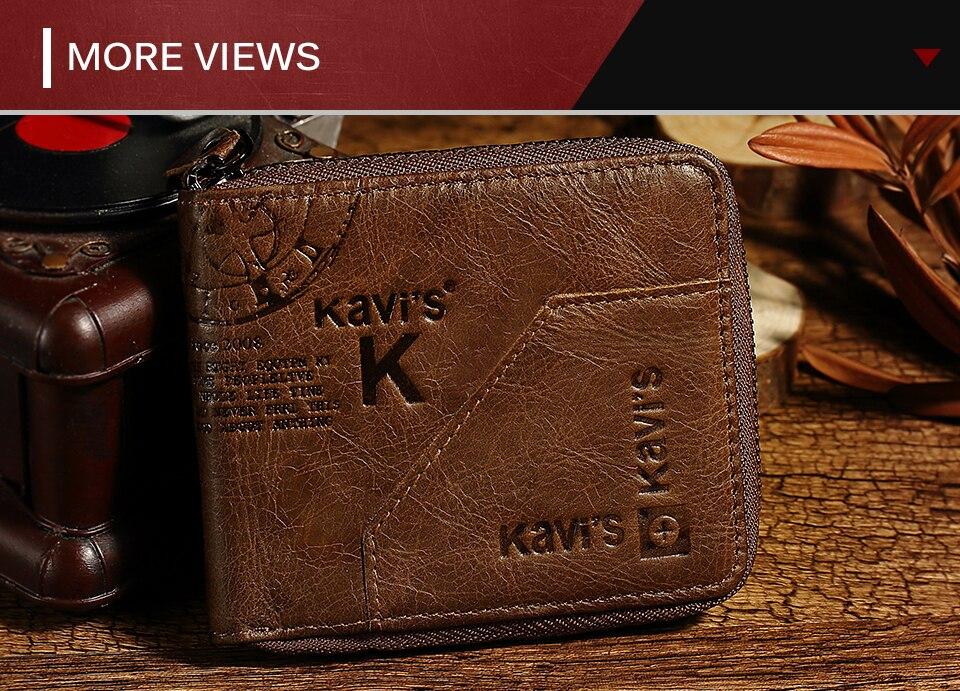 men-wallets-coffee-2_13