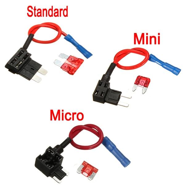 HTB1dQKzIVXXXXX4aXXXq6xXFXXXE micro2 atr automotive fuses tap add a circuit fuse boxes holder