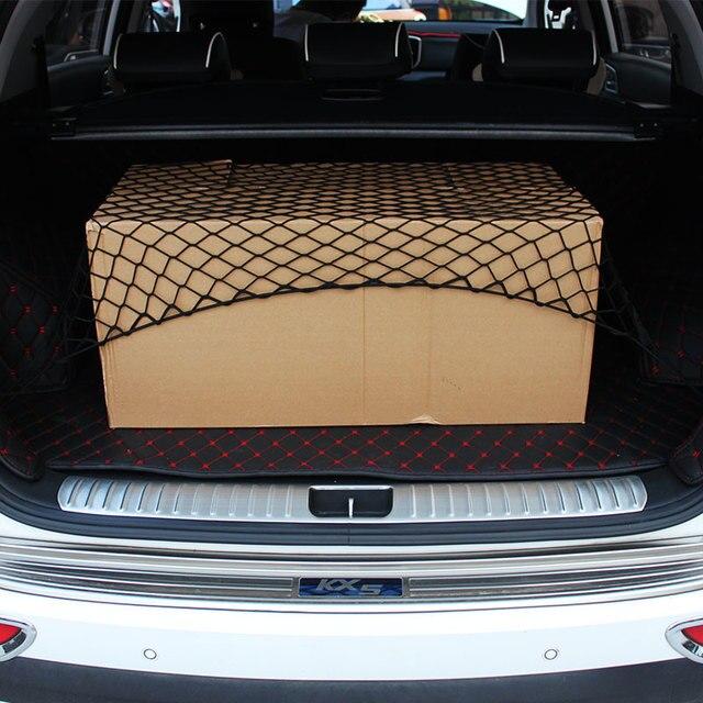 arri re coffre enveloppe tage style cargo net fit pour kia sportage ceed rio k2 k3 k5 sorento. Black Bedroom Furniture Sets. Home Design Ideas