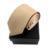 Luxo Laço Dot Jacquard de Seda Laços para Homens Gravatás Moda Masculina Casual Wedding Negócios Gravata Dos Homens com Caixa de Presente Venda Quente 2016