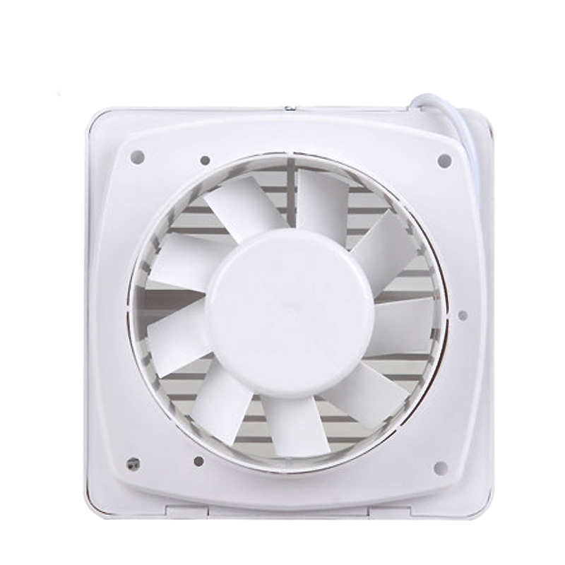 Ventilation Fans For Bathroom on circuit breakers for bathrooms, toilets for bathrooms, dehumidifiers for bathrooms, medicine cabinets for bathrooms, cleaning brushes for bathrooms, cleaning equipment for bathrooms, windows for bathrooms, lighting for bathrooms, mirrors for bathrooms, heaters for bathrooms, doors for bathrooms, fireplaces for bathrooms,
