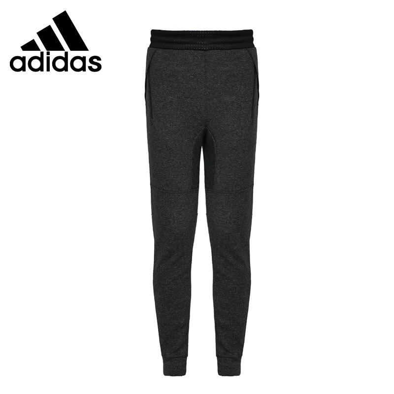 Original New Arrival 2018 Adidas NEO Label M CS CF TP Men's Pants Sportswear original new arrival 2018 adidas neo label m cs cf tp men s pants sportswear