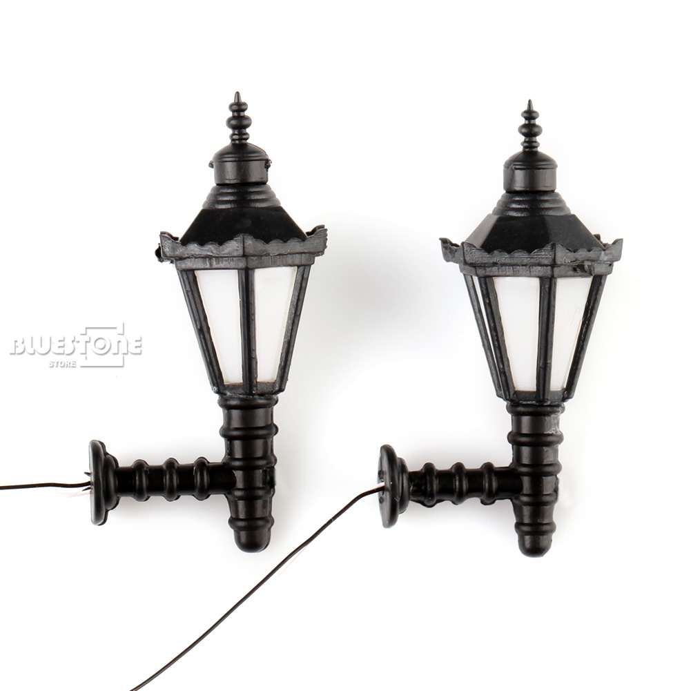 10pcs o scale 150 3v train railway park led lamppost lamps up wall 10pcs o scale 150 3v train railway park led lamppost lamps up wall lights model in model building kits from toys hobbies on aliexpress alibaba arubaitofo Image collections