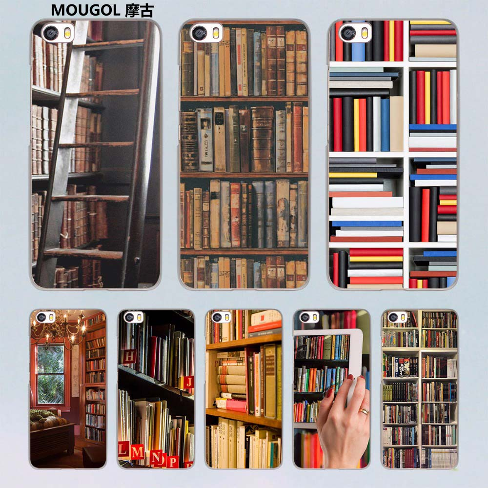 Books Shelves online get cheap library book shelves -aliexpress | alibaba group