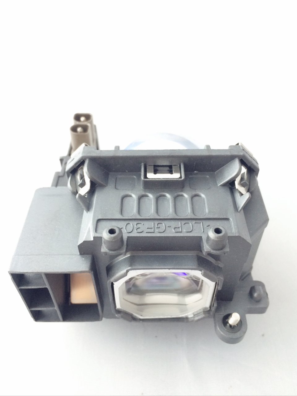 SHENG Free Shipping projector lamp bulb NP17LP for NP-P350W NP-P420X M300WS M350XS M420X sheng yu 20 f