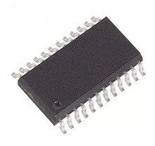 Распродажа circuit chips товары со скидкой на aliexpress.