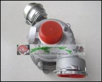 Turbo Para AUDI A4 A6 Para SKODA Superb VW PASSAT 2000-TDI AVF AWX 1.9L 130HP GT1749V 717858 717858 -5009 S 038145702N Turbocompressor