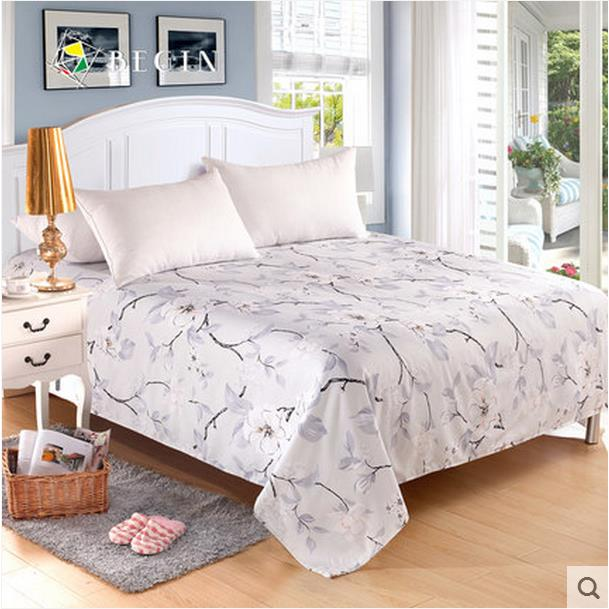 Double Bed Sheet Size In Meters