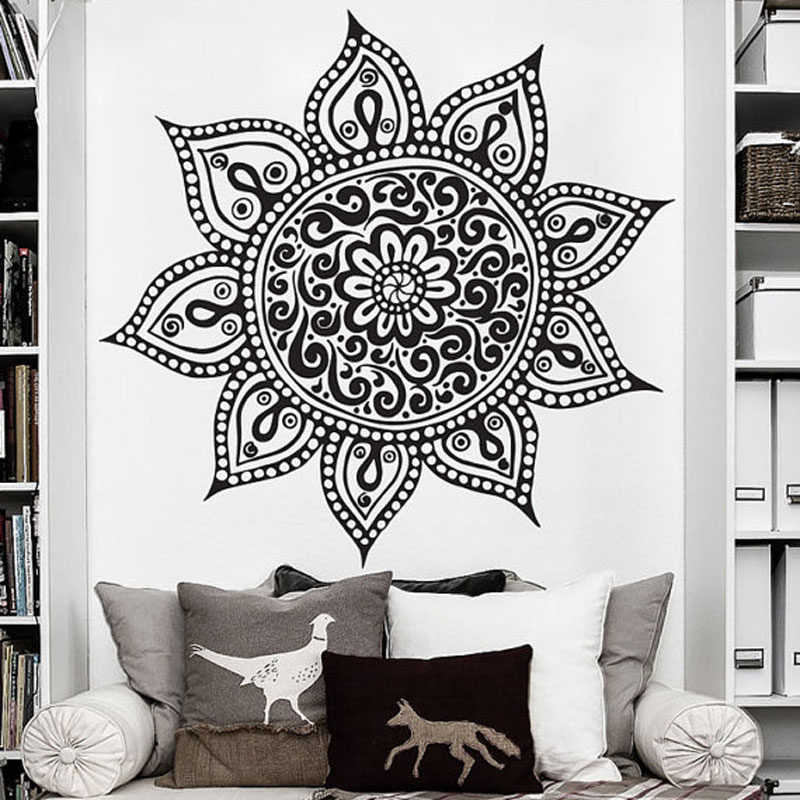 online get cheap removable wallpaper